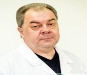 Маняхин Владислав Вячеславович