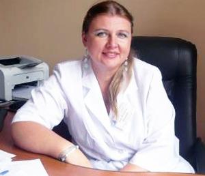 Шашина Анна Игоревна