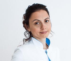 Гинекология и Акушерство